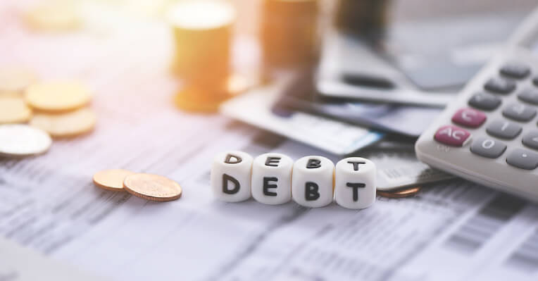 Approved Debt Consolidation Companies, Debt Consolidation Loan