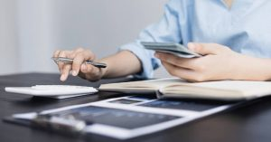 Personal Loan Moneylender, Legal Money Lender Singapore
