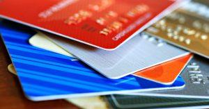 Legal Money Lender Singapore, Personal Loan Moneylender
