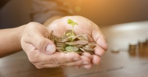 Personal Loan Moneylender, Debt Consolidation Company