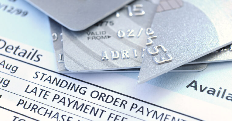 Approved Debt Consolidation Companies Singapore, Licensed Money Lender Debt Consolidation