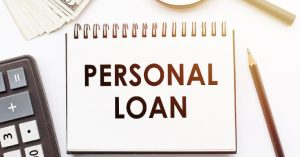 Personal Loan Moneylender Singapore, Hougang Licensed Money Lender, Approved Debt Consolidation Companies Singapore