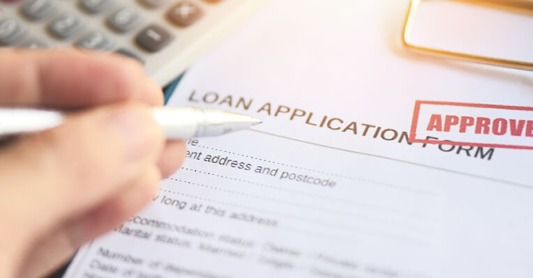 Hougang Money Lender, Approved Debt Consolidation Companies